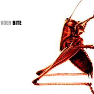 Voer – Bite (2006)