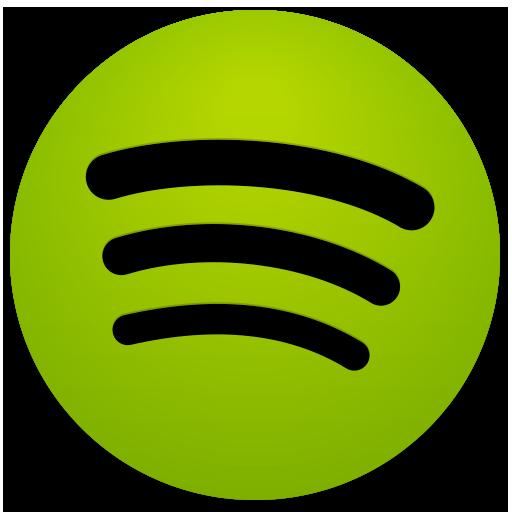 spotify-icon