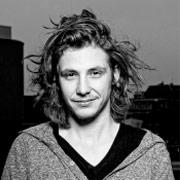 Jules Kersten