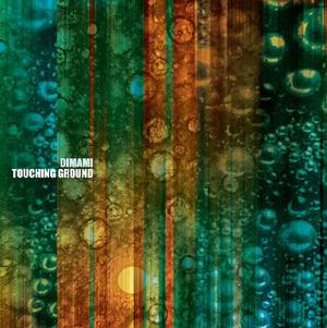 Dimami – Touching Ground (2003)