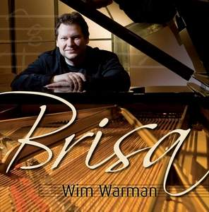 Wim Warman – Brisa (2009)