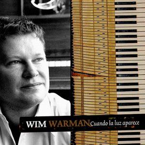 Wim Warman – Cuando La Luz Aparece (2004)