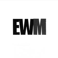 EWM Music